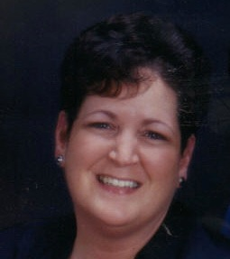 Vicki Ingber